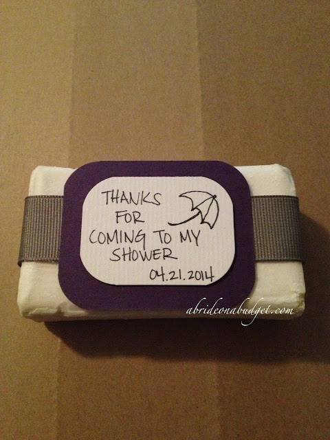 DIY-Bridal-Shower-Soap-Wall