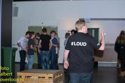eerste editie jeugddisco #LOUD Overloon 03-05-2014 (18).jpg