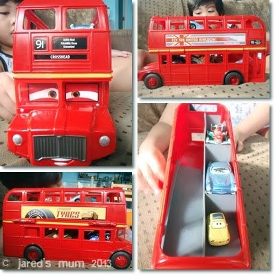 cars, toy cars, my favorite thing, toys, collections, gifts