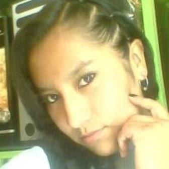Marlene Trujillo Photo 12