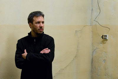 Denis Villeneuve, Incendies