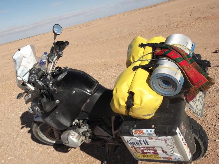 marrocos - Marrocos e Mauritãnia a Queimar Pneu e Gasolina - Página 10 DSCF1143