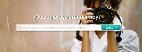 Floqq lanza en América Latina el mayor buscador de cursos online en español