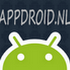 appdroidnl applicaties