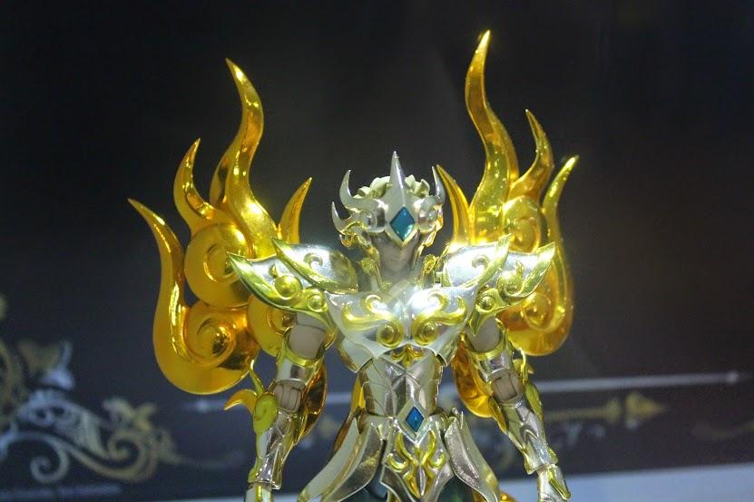 [Comentários] Saint Cloth Myth EX - Soul of Gold Aiolia de Leão - Página 5 IMG_4212