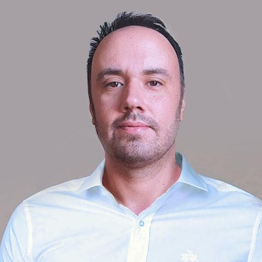 Pedro Miguras