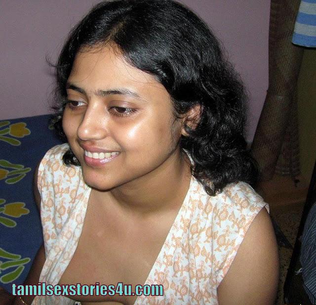 Chennai Glamour Auntys   Search Results   Calendar 2015