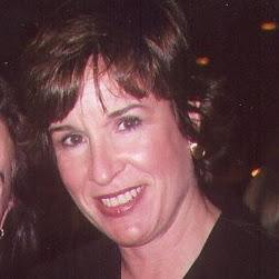 Katherine Betts