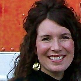 Jessica Cote