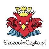 Szczecin czyta