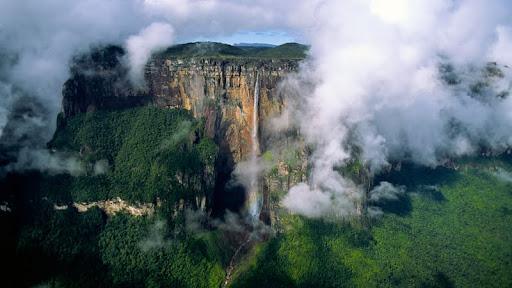 Angel Falls, Venezuela.jpg