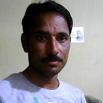 S Farooq