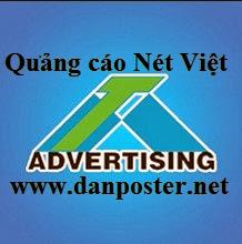 Dịch vụ phát tờ rơi quảng cáo | Công ty phát tờ rơi