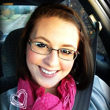Katie Jett