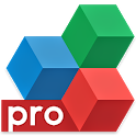 OfficeSuite Pro 7 App voor Android