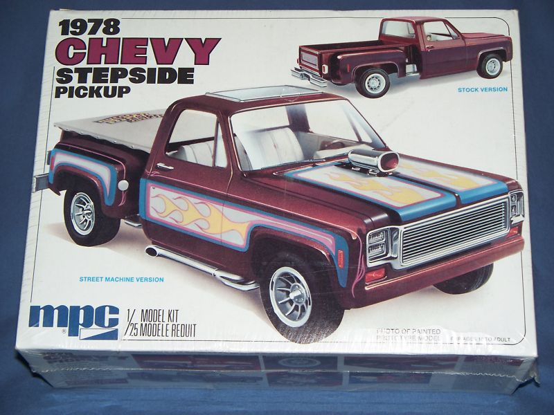 side pipes for pickup truck gallery