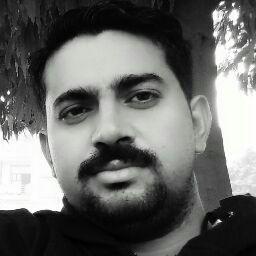 Ravikant Vashishth review