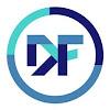 D Frame Solutions