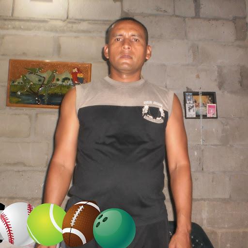 Noel Quiroz Photo 13