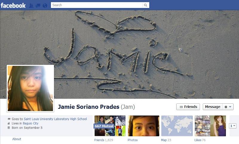 Jamie Soriano Prades