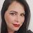 Bel Dias avatar image