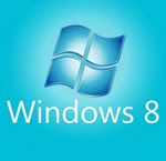 windows 8 Windows 8 Consumer Preview   download