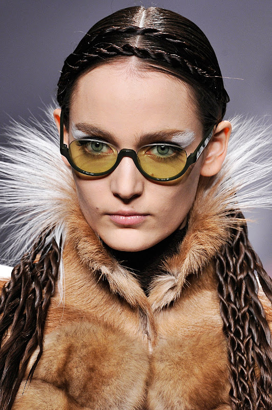 Fendi_eyewear_fall_winter_2012_2013_Milan_Fashion_Weak