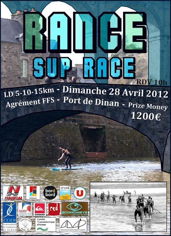 RANCE SUP RACE 69045_561703577183542_1814317543_n