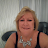 Sheila Harriger avatar image