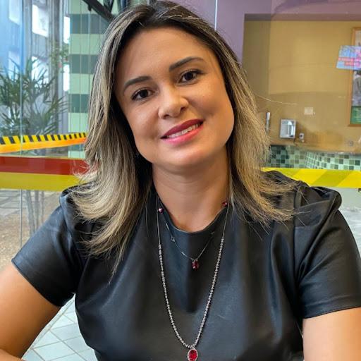 Rafaela M.