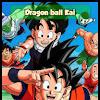 Dragon ball Kai [159/159][MEGA] BD/HD/SD | 720P [170MB][Español Latino/Sub Español]