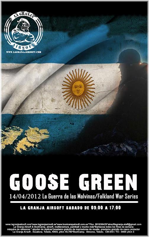 14/04/12 SÁBADO- Goose Green - La Granja Airsoft - Partida abierta Goose%2520Green