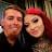 Josh Harvey avatar image