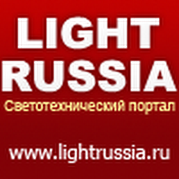 Light Russia photos, images