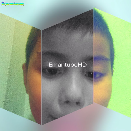 Emantube HD review