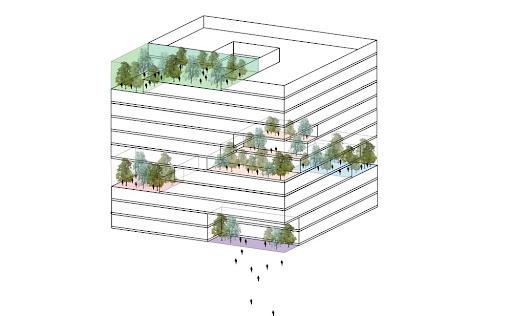 7_Green%2520rooms.jpg (1000×617)