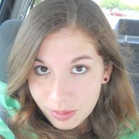 Paige Castro