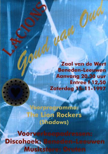 1997 Beneden Leeuwen (1).JPG