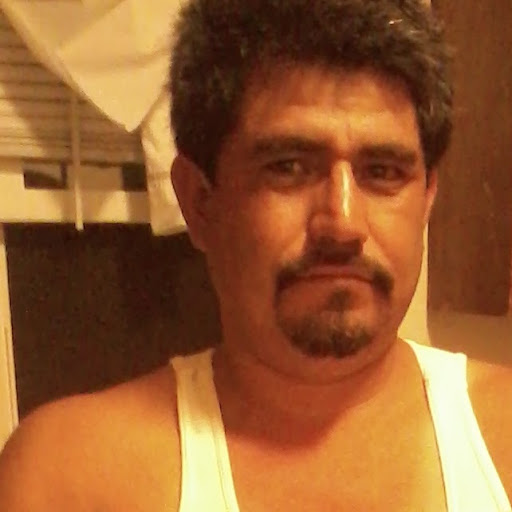 Manuel Bustamante Address Phone Number Public Records