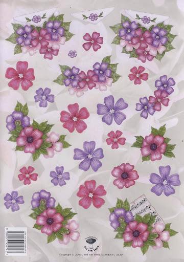 2320 Nel v.Veen bloemen.jpg