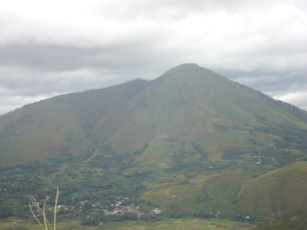 http://laskarmudaindonesia.blog.com