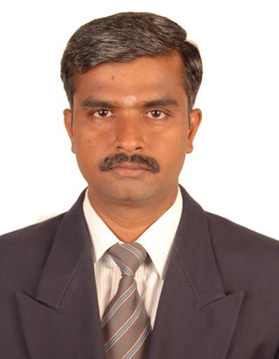 Sunder Iyer Photo 23