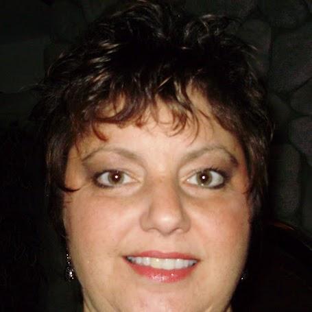 Lisa Hecht
