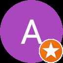 A AZume