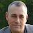 Ian Baumel avatar image