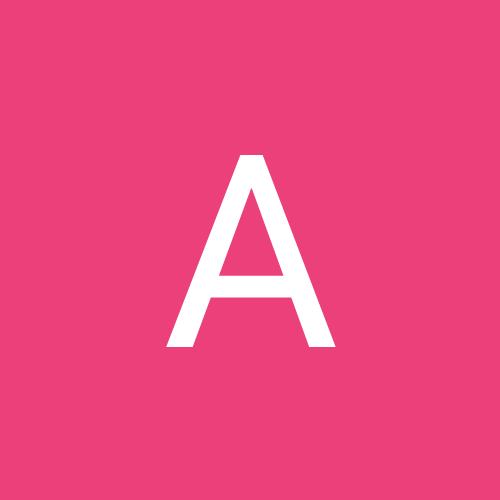 Alexa F. Profile Thumb