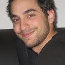 Djamel F.