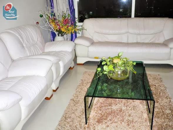 0939506439 Tai quan Binh Thanh cho thue can ho Saigon Pearl du