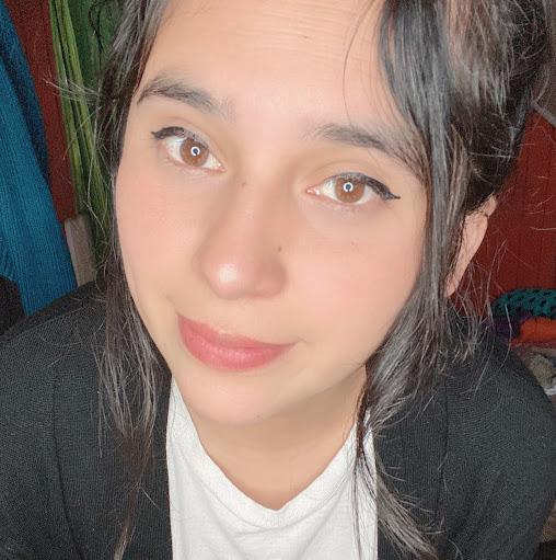 Catalina Lira