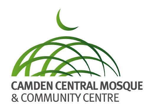 CCMCC logo design